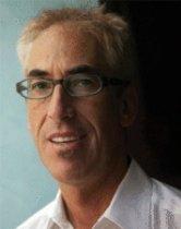 Bill Lipschutz