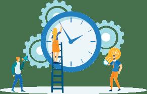 Tips Mengenali Perubahan Trend Harga Forex