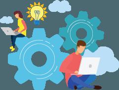 Cara Mudah Analisa Teknikal Forex Untuk Profit Maksimal