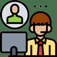Layanan Broker Forex Terbaik Indonesia