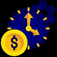 Trading Forex Itu Terkendala Pada Waktu dan Cara Mendapatkan Peluangnya