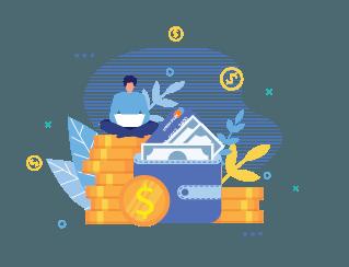 Strategi Trading Forex Trader Profesional yang Cocok Untuk Pemula