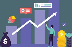 Strategi Trading Terbaik Trader Profesional