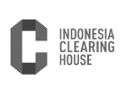 Indonesia Clearing House