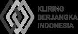 Kliring Berjangka Indonesia