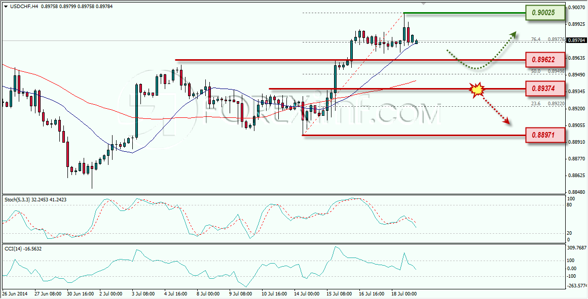 USDCHF FOREXIMF 21-07-2014 8-07-39
