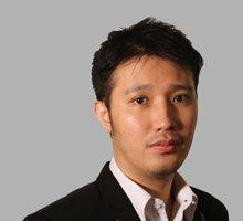 Garry Adrian Market Analyst FOREXimf