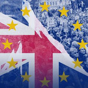 Brexit: Semua Hal yang Perlu Anda Ketahui dan Pengaruhnya Terhadap Forex