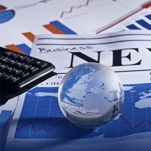 Tutorial Forex Factory: Cara Mudah Temukan Peluang Trading Forex